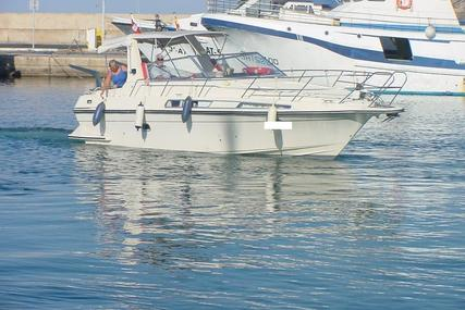 Fjord Dolphin 900 for sale in Spain for €19,350 (£16,907)