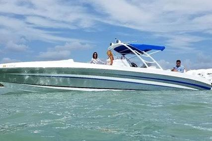 Renegade Cuddy 33 Center Console for sale in United States of America for $239,000 (£170,129)