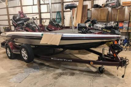 Ranger Boats Z118 for sale in United States of America for $29,999 (£21,450)
