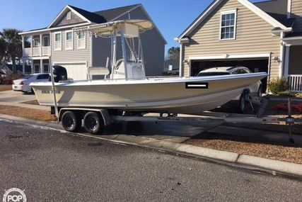 Sea Pro SV2100 for sale in United States of America for $21,000 (£14,970)