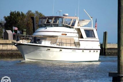 Atlantic 47 for sale in United States of America for $99,900 (£71,432)