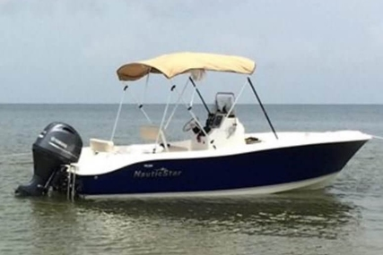 Nautic Star 1900 XS for sale in United States of America for 30.000 $ (21.358 £)