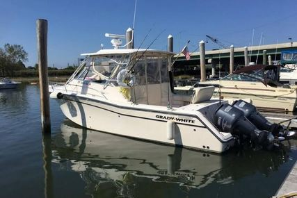 Grady-White Express 330 for sale in United States of America for $152,300 (£108,954)