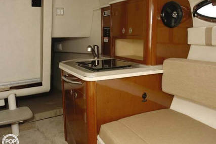Sea Ray 230 Sundancer for sale in United States of America for $47,500 (£37,399)