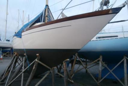Nicholson 26 for sale in United Kingdom for £7,850