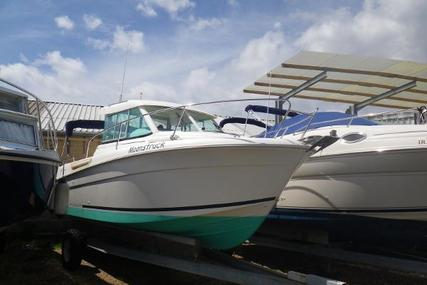 Jeanneau Merry Fisher 655 for sale in United Kingdom for £25,950