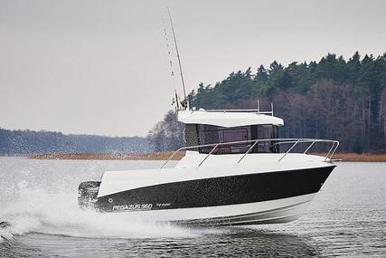 Pegazus 600 Sports Fisher for sale in United Kingdom for £26,995