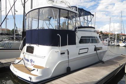 Mainship 37 Motor Yacht for sale in United States of America for $90,000 (£64,157)