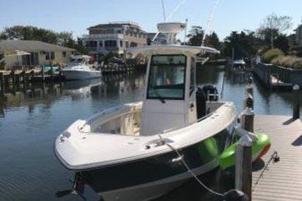 Boston Whaler 280 Outrage for sale in United States of America for $155,000 (£122,797)