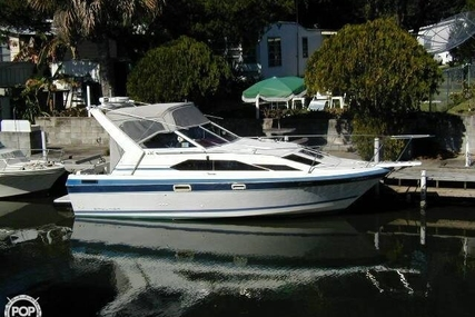 Bayliner 2550 Cierra Sunbridge for sale in United States of America for $14,500 (£10,354)