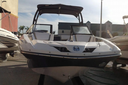 Scarab 215 for sale in United States of America for $28,000 (£21,169)