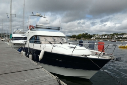 Beneteau Antares 12 for sale in France for €163,900 (£143,294)