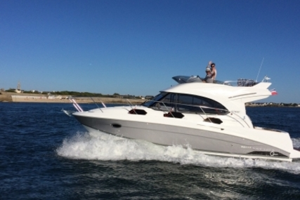 Beneteau Antares 30 for sale in France for €160,000 (£140,843)