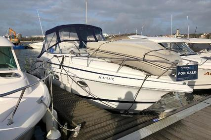 Chris-Craft 260 Express Cruiser for sale in United Kingdom for 19.995 £
