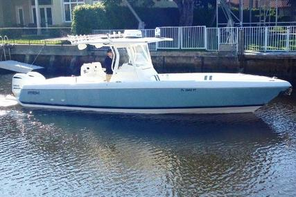 Intrepid 327 Center Console for sale in United States of America for $245,000 (£175,380)