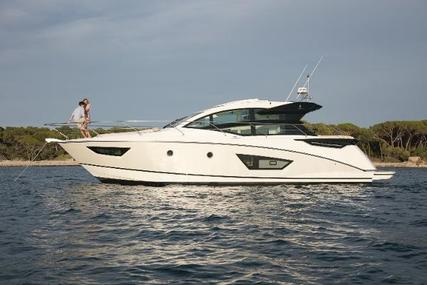 Beneteau Gran Turismo 50 for sale in United States of America for $1,162,190 (£828,650)