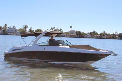 Sea Ray 300 SLX for sale in United States of America for $99,900 (£71,986)