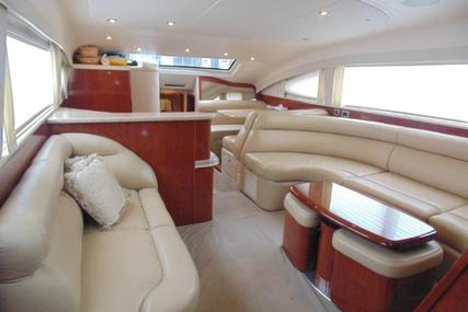 Sea Ray Ray for sale in United States of America for $239,000 (£172,219)