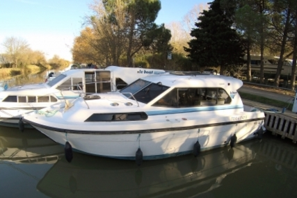 Rosebank ROSENBANK 9 CONSORT for sale in France for €24,000 (£21,480)