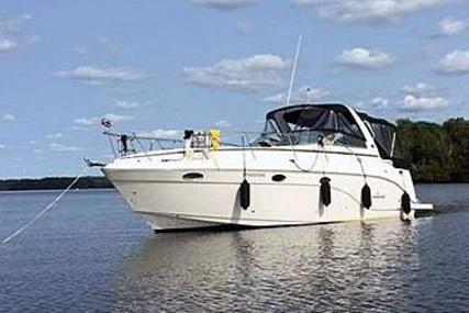 Rinker Express Cruiser 360 for sale in Canada for P.O.A.