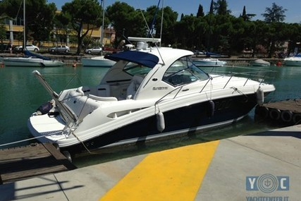 Sea Ray 395 DA Sundancer for sale in Italy for €179,000 (£157,102)