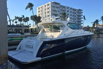 Tiara 4300 Sovran for sale in United States of America for $329,000 (£235,247)
