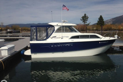 Bayliner Discovery 246 Cruiser for sale in United States of America for $38,900 (£27,846)