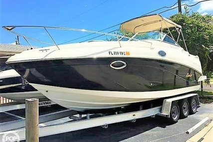Rinker Fiesta Vee 25 for sale in United States of America for $28,900 (£20,665)