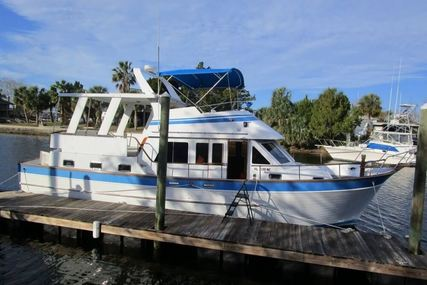 Trader 44 for sale in United States of America for $46,000 (£32,908)
