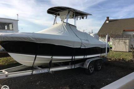 Sea Hunt Ultra 210 for sale in United States of America for $29,500 (£21,183)