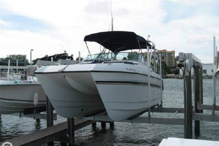 Glacier Bay 2240 for sale in United States of America for $34,500 (£25,914)