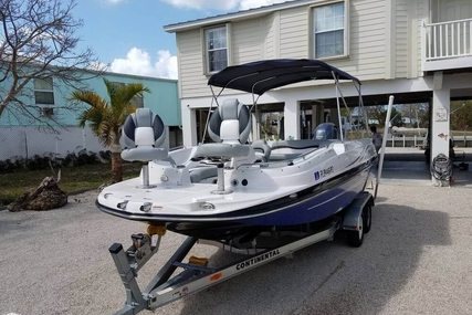 Starcraft Limited 2000 OB for sale in United States of America for $32,500 (£23,173)