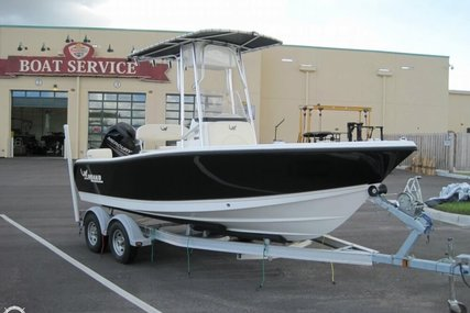 Mako 184 CC for sale in United States of America for $33,000 (£24,788)