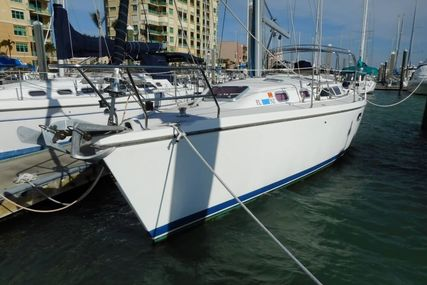 Catalina 350 for sale in United States of America for $83,500 (£65,743)