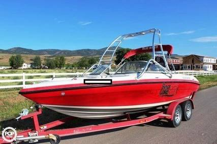 Bluewater Yachts Cascade BR 20 for sale in United States of America for $ 14.500 (£ 10.185)