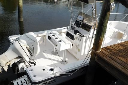 Mako 191 for sale in United States of America for $14,000 (£9,992)