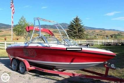 Bluewater Yachts Cascade BR 20 for sale in United States of America for $ 15.500 (£ 10.888)