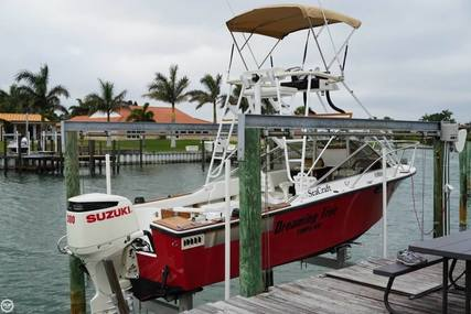 SeaCraft 23 Sceptre for sale in United States of America for $36,500 (£26,210)