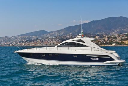 Fairline Targa 47 for sale in Italy for €270,000 (£236,494)