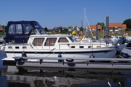 Babro Kruiser 11.20 AK for sale in Netherlands for €74,950 (£67,477)