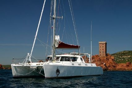Prometa Banana 43 for sale in United Kingdom for €375,000 (£331,673)