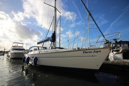 Bavaria Cruiser 42 for sale in United Kingdom for £59,950