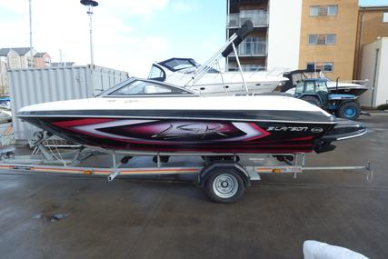 Larson 2000 LSR for sale in United Kingdom for £24,950