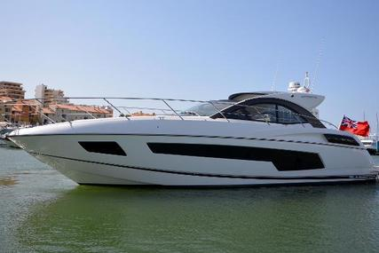 Sunseeker San Remo 485 for sale in Portugal for £635,000