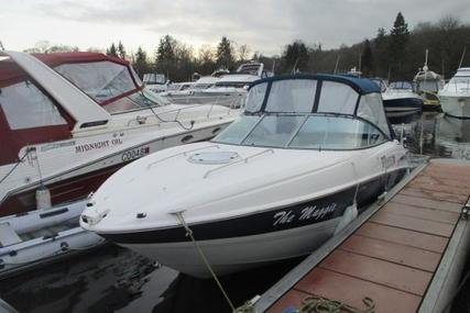 Maxum 2400 SC3 for sale in United Kingdom for £11,995