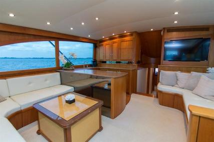Middleton Boat Works Custom Carolina Sportfish for sale in Dominican Republic for $1,199,000 (£858,901)