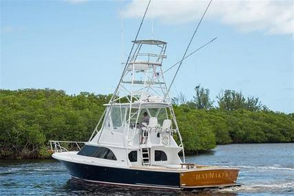 LIBERTY YACHTS Sportfish Custom for sale in United States of America for 495.000 $ (349.579 £)