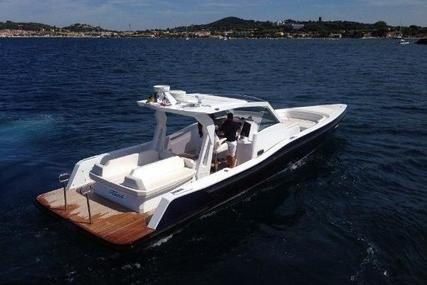 maori 50 for sale in France for 300.000 € (262.160 £)