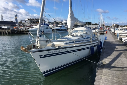 Dehler 35 CWS for sale in United Kingdom for £34,950