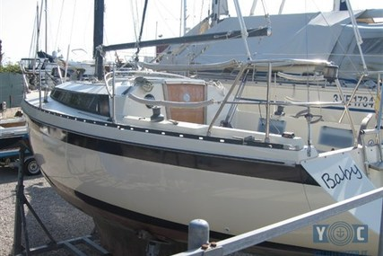 FRIENDSHIP YACHTS FRIENDSHIP 28 L for sale in Italy for P.O.A. (P.O.A.)